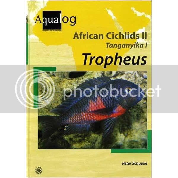 Livre sur les Tropheus (Trouvé) Aqualog-all-rainbowfishes