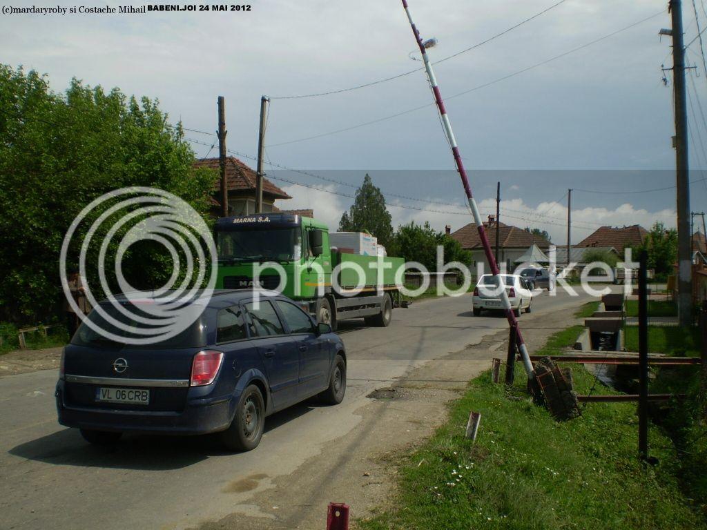 Govora - Bistrita (linie ingusta) - Pagina 2 P1010227