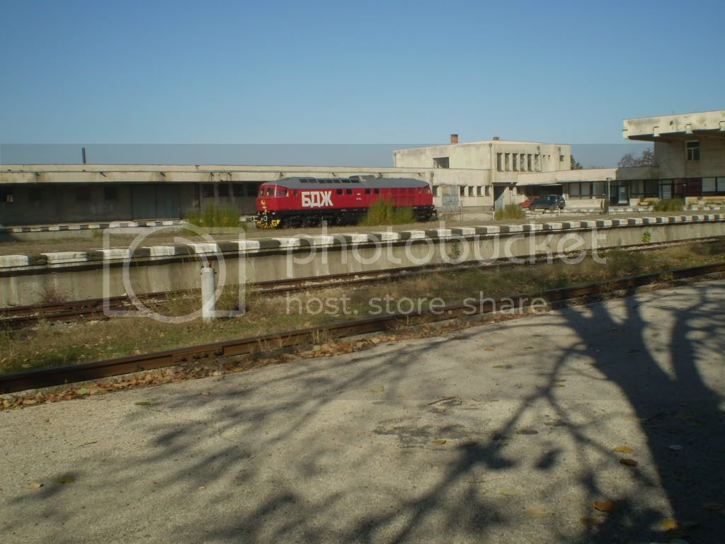 BDŽ-Bulgaria - Pagina 4 P1010338