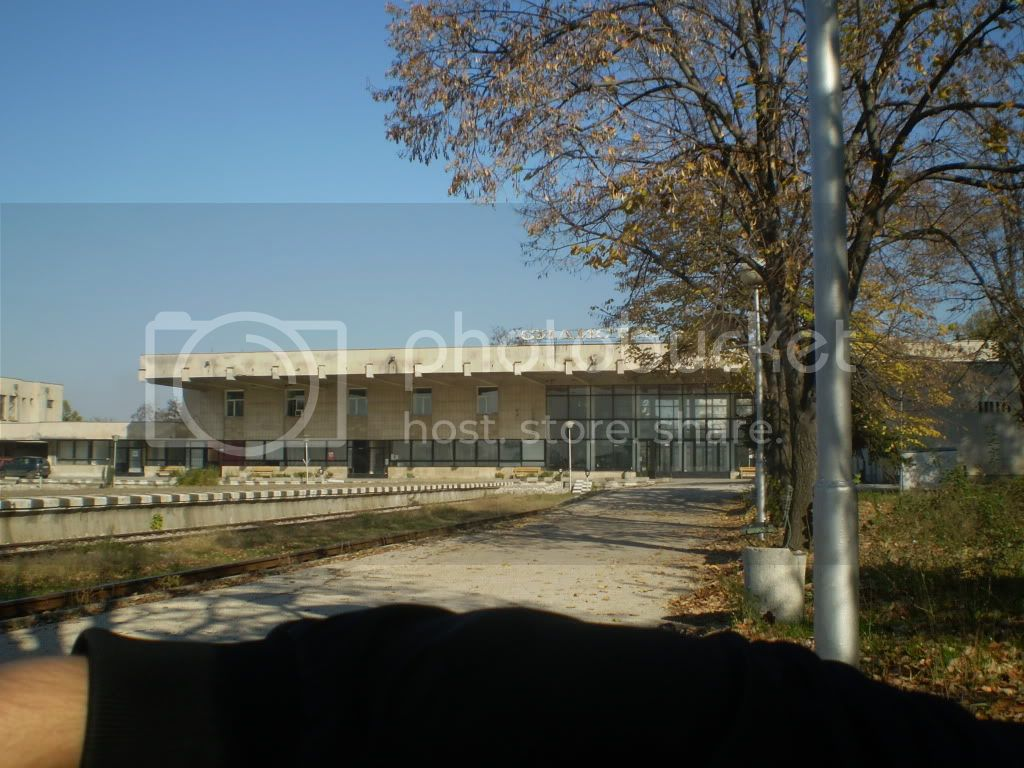 BDŽ-Bulgaria - Pagina 4 P1010342