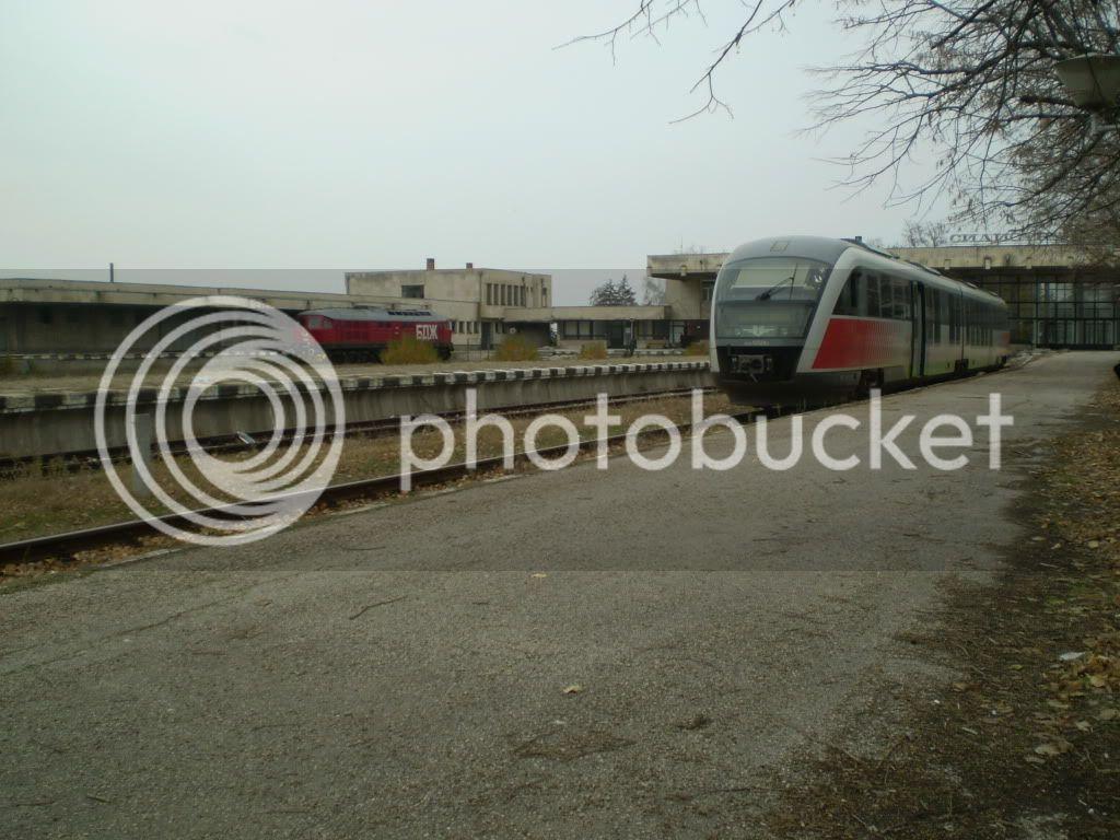 BDŽ-Bulgaria - Pagina 4 P1010393