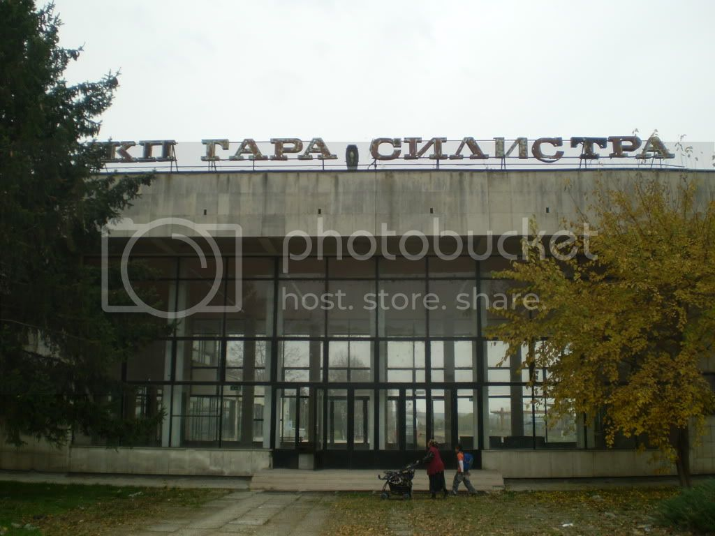BDŽ-Bulgaria - Pagina 4 P1010397