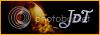 Juego de Tronos - Af. Elite - Confirmación 100x35boton