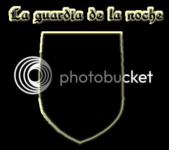 Casas                Guardia