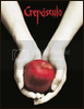 ♥CrEPusCuLo ♥