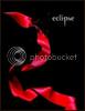 ♥.Eclipse♥.