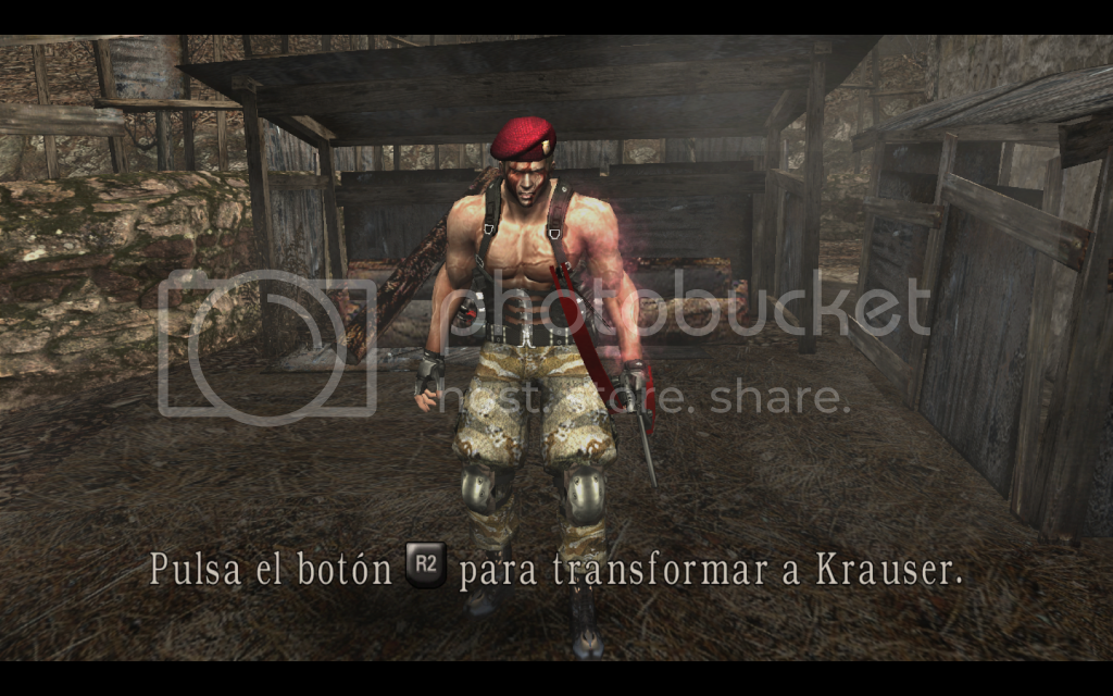 [MOD] Paquete texturas HD + Botones Wii, Wii Clasico, PS3, X-BOX-360 y Nintendo GameCube Game-euro1