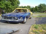 Chuck's 1970 Mustang: The Rebuild... - Page 10 Th_Iphonepics7210014