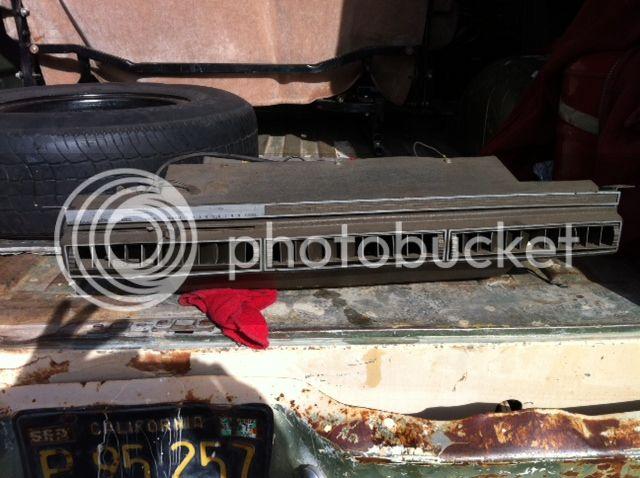 Dawgvan: A '64 A100 Build thread - Page 5 Photo_zps45d8d351