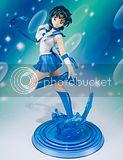 photo venda_figureart_zero_sailor_mercury_c_zps23a0f185.jpg