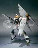 photo venda_robot_tamashii_v_gundam_a_zpsaaadaab2.jpg