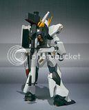 photo venda_robot_tamashii_v_gundam_b_zpsae6eaeef.jpg
