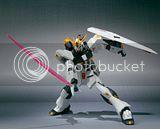photo venda_robot_tamashii_v_gundam_d_zps88ee4f1c.jpg