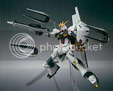 photo venda_robot_tamashii_v_gundam_e_zpsae83af89.jpg