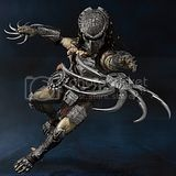 photo venda_predator_wolf_sh_monster_arts_i_zpsfe9c4cd1.jpg