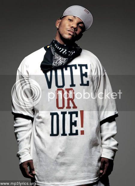 VOTING: 2-Stroke OTM Contest TheGameVoteOrDie