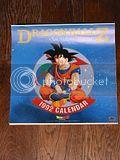 Calendarios Th_img1108po5
