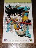 Calendarios Th_img1109ko6