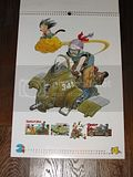 Calendarios Th_img1110jl8