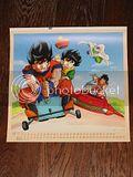 Calendarios Th_img1114hn3