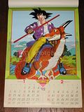 Calendarios Th_img1124iy7