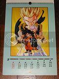Calendarios Th_img1124yo1