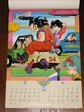 Calendarios Th_img1125gi9