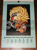 Calendarios Th_img1127qn7