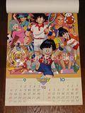 Calendarios Th_img1128ii9