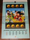 Calendarios Th_img1129jz5