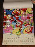 Calendarios Th_img1129pz3