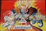 Calendarios Th_img1130ee2-1