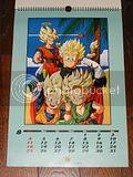 Calendarios Th_img1130qx3