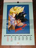 Calendarios Th_img1131uj5