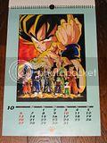 Calendarios Th_img1132mv5