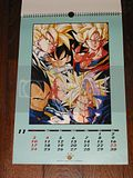 Calendarios Th_img1133ic7
