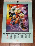 Calendarios Th_img1134au6