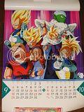 Calendarios Th_img1141c