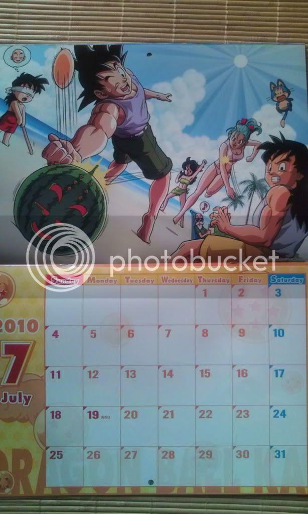 Calendarios O0768128010287370284