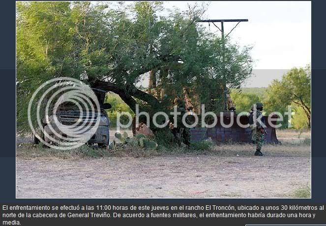 FOTOS DE BALACERA EN GENERAL TREVIÑO EL DIA 2 DE SEPTIEMBRE 2010 02