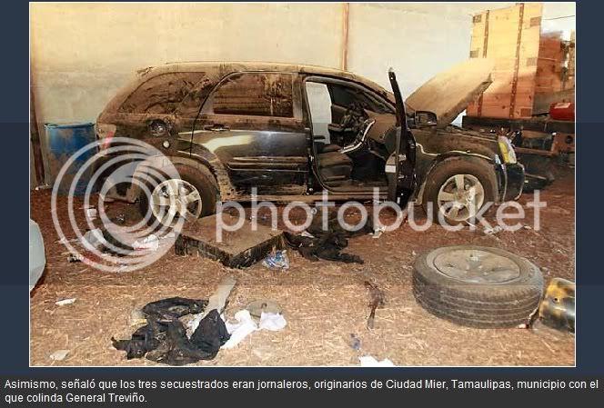 FOTOS DE BALACERA EN GENERAL TREVIÑO EL DIA 2 DE SEPTIEMBRE 2010 07