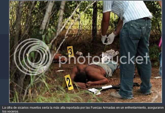 FOTOS DE BALACERA EN GENERAL TREVIÑO EL DIA 2 DE SEPTIEMBRE 2010 15