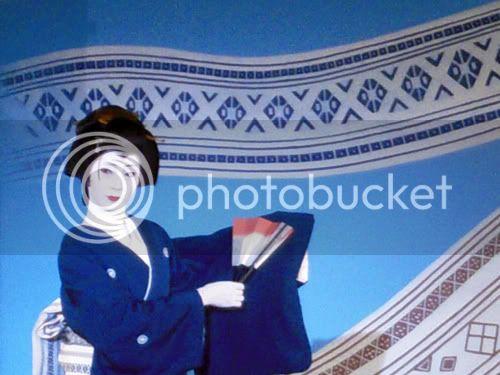 Les Geishas de A à Z 3088495225_fd819e916c