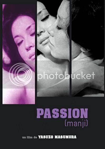 [Critique] Manji/Passion 18869249
