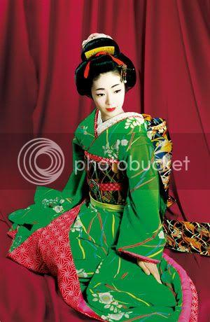 [J-Folk] Umekichi, une geisha hors-norme Ash_umekichi