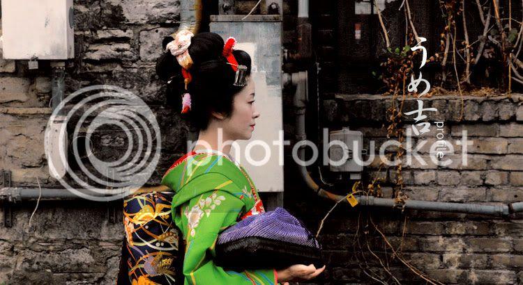 [J-Folk] Umekichi, une geisha hors-norme Back_h1_profile