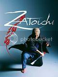 Les geisha font leur cinéma ! Th_zatoichi