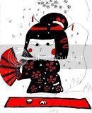 [Dessin] Les geisha Th_chibigeisha_colo