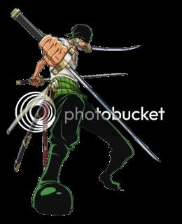 Cosplay groupe One Piece : Rejoignez-nous ! Mod_html148352_1
