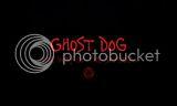[Critique] Ghost Dog : La Voie du Samurai Th_vlcsnap-5280511